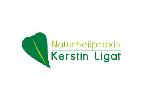 Naturheilpraxis Ligat Debstedt LOGO