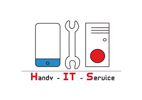 HITS Cuxhaven Logo